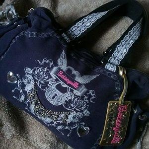 Handbags - Betsyville Forever purse